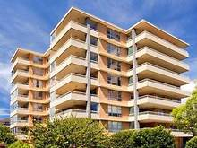 Apartment - 15/89 Oaks Avenue, Dee Why 2099, NSW