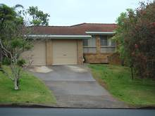 House - 6 Montague Street, Port Macquarie 2444, NSW