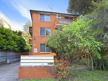 Apartment - 3/57 Pacific Parade, Dee Why 2099, NSW