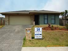House - 33 Colane Street, Redbank Plains 4301, QLD
