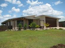 House - 24 Callistemon Crescent, Tin Can Bay 4580, QLD