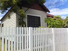 House - 164 Main Road, Speers Point 2284, NSW