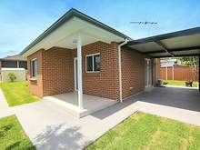 Other - 248A Waterloo Road, Greenacre 2190, NSW