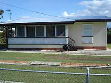 House - 11 Denison Street, Bowen 4805, QLD