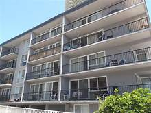 House - 12/152 The Esplanade, Surfers Paradise 4217, QLD