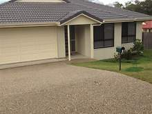 House - 1 Sienna Place, Redbank Plains 4301, QLD