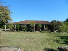 House - 21 Green Street, Lowood 4311, QLD
