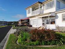 Unit - 3/5 Esplanade, Somerset 7322, TAS