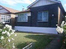 House - 85 Taylor Street, Lakemba 2195, NSW