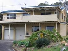 House - Copacabana 2251, NSW
