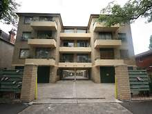 Apartment - UNIT 31/29-31 Johnston Street, Annandale 2038, NSW
