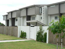 House - 4 Clayton Court, Thornlands 4164, QLD