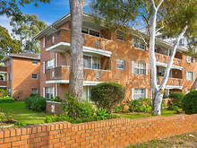 Apartment - 11/51-55 Shaftesbury Road, Burwood 2134, NSW