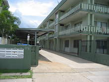 Unit - 13/175 Sheridan  Street, Cairns 4870, QLD