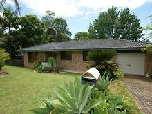 House - 25 Pearce Drive, Coffs Harbour 2450, NSW
