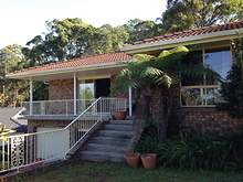 House - 5 Nepean Close, Coffs Harbour 2450, NSW