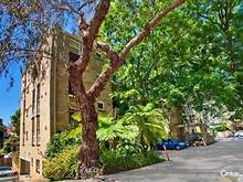 Apartment - 26/56 Hopewell Street, Paddington 2021, NSW