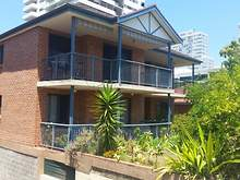 Apartment - 5/8-10 Gloucester Street, Burwood 2134, NSW