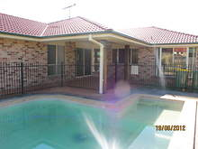House - 66 Morris Circuit, Thornlands 4164, QLD