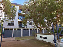 Unit - 4/2-6 Albert Street, North Parramatta 2151, NSW