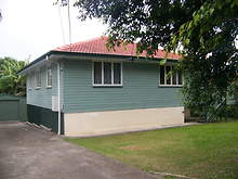 House - 31 Beverley Street, Morningside 4170, QLD