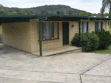 Flat - UNIT 5, 15-17 Brewster Street, Mittagong 2575, NSW