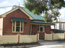 House - 75 Addison Street, Goulburn 2580, NSW