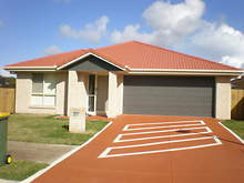 House - 12 Butternut Circuit, Thornlands 4164, QLD