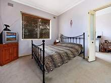 Apartment - 7/41 Judd Street, Cronulla 2230, NSW