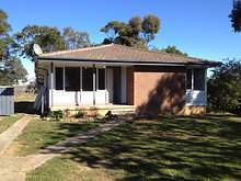House - 3 Grunsell Cr, Goulburn 2580, NSW
