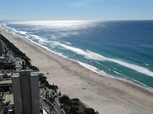 Apartment - 5 Clifford Street, Surfers Paradise 4217, QLD