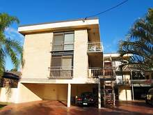 Apartment - 19 Leonard Avenue, Surfers Paradise 4217, QLD