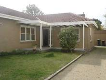 House - 18 Preston Road, Hughesdale 3166, VIC