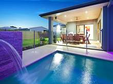 House - 4 Marjoram Street, Thornlands 4164, QLD