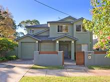 House - 12 Yatama Street, Seaforth 2092, NSW