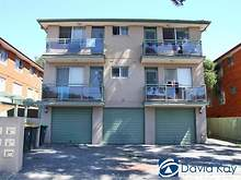 Apartment - 4/60 Macdonald Street, Lakemba 2195, NSW