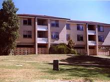 Unit - 14/14 Griffin, Bathurst 2795, NSW