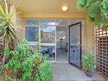Unit - 1/33 Gover Street, North Adelaide 5006, SA