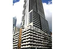 Apartment - 1605/200 Spencer Street, Melbourne 3000, VIC