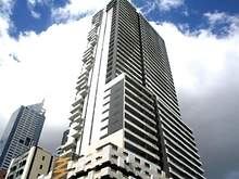 Apartment - 1108/200 Spencer Street, Melbourne 3000, VIC