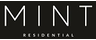 Mint logo 01 1500428597 small