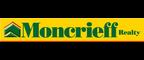 Moncrieff logo  landscape 1408585394 large
