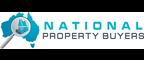 Npb logo2011 hq 1463374899 large