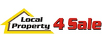 Localproperty4salelogo 250x65 1473298600 large