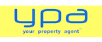 Ypa logo 19x6 page 0 1462144874 large