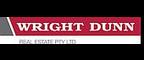 Wrightdunn 1602558416 large