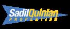 Sadilquinlan properties logo 01 1529299343 large