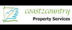 C2c logo med 1511409461 large