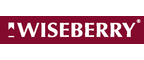 Wiseberry logo secondary 1490669081 large