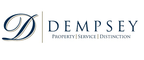 Dempsey 1462761382 large